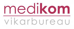 Medikom Vikarbureau supports Danish International table tennis youth tournament