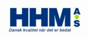 HHM supports Danish International table tennis tournament