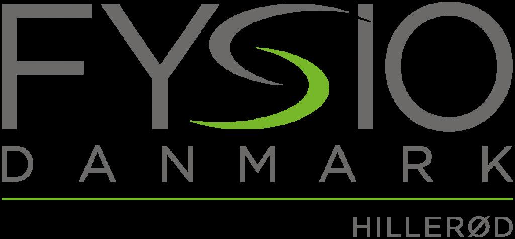 Fysiodk_Logos_Hillerød-1024x476