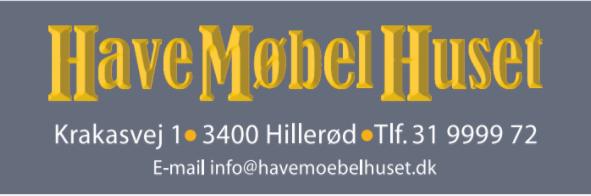 Havemøbelhuset_logo