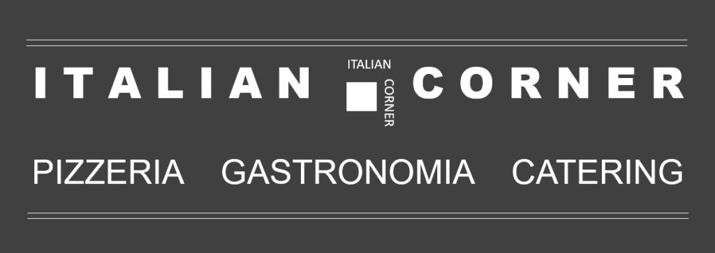 Italian-Corner-Pizza-Hillerød-1024x363