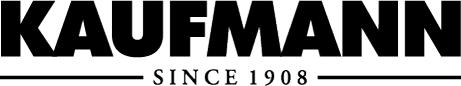 KAUFMANN_Logo_2015.ashx_