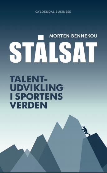 Morten_Bennekou-Stålsat