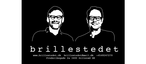 brillestedet_logo