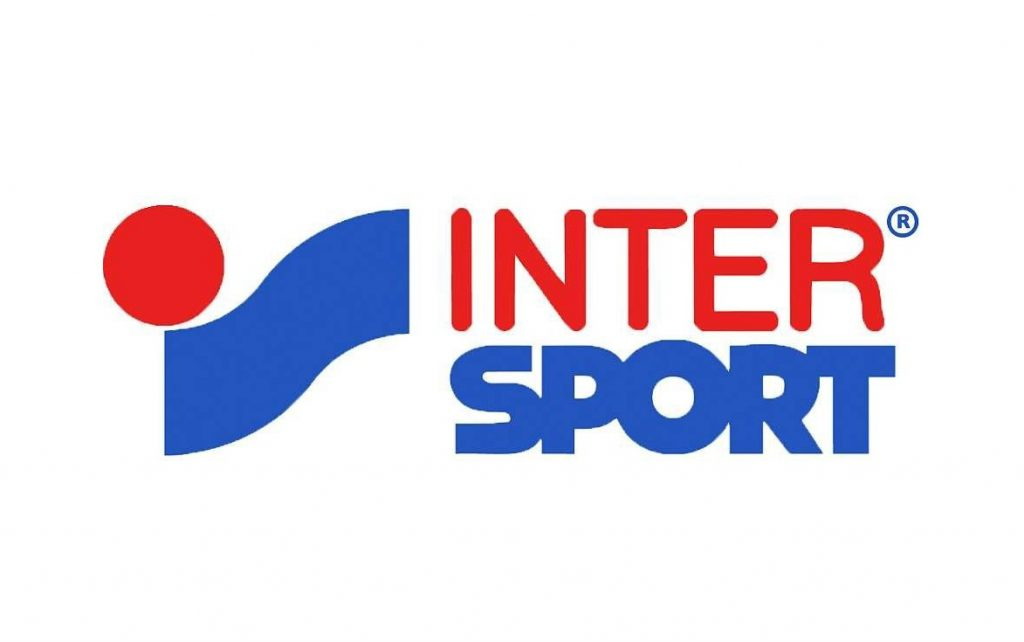 logo_intersport-1173x735-1024x642