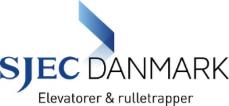 SJEC Danmark støtter Hillerød Bordtennis og Danish International